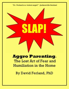 Slap Cover-page0001