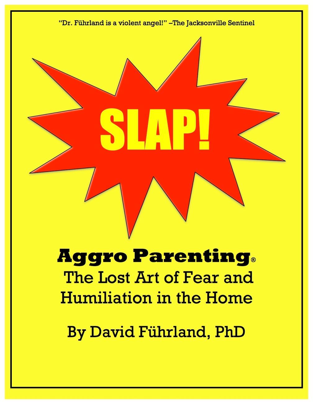 slap-cover