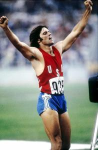 bruce-jenner-athlete